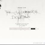 unire web e musica