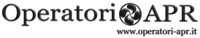 operatoriapr-logo-banner-trasparente200