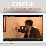 Roomscan-Pro