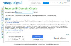 you-get-signal