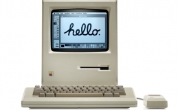 Emulatore Macintosh