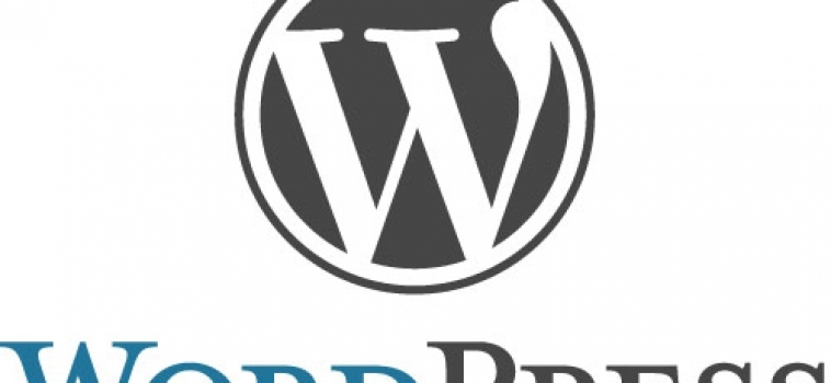 Sfruttare la potenza di WordPress e dei suoi plugin