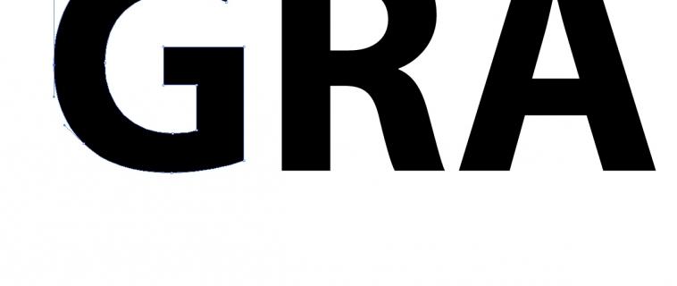 Grafica vettoriale – Inkscape il miglior sostituto dei big